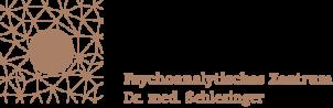 PAZ – Dr. med. Schlesinger Logo